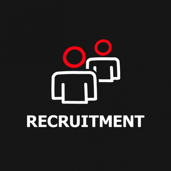 recruitment-red