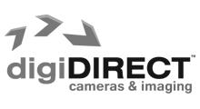 Digi Direct